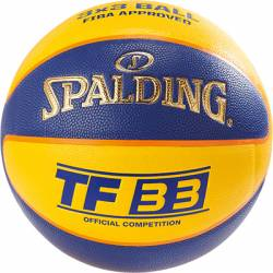 Balón TF 33 In/Out