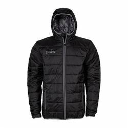 Padded Jacket Spalding