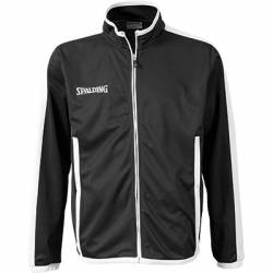 Chaqueta Spalding Evolution...
