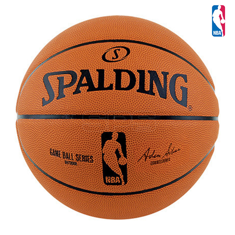Balón Replica NBA Game Ball