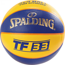 Balón TF 33 Outdoor
