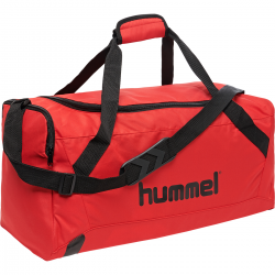 Mochila Hummel Core Sports Bag