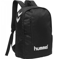 Mochila Hummel Core Back Pack