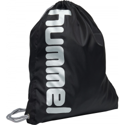 Mochila Hummel Core Gym Bag