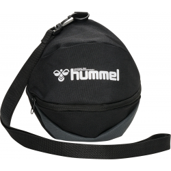 Mochila Hummel Core Handball Bag