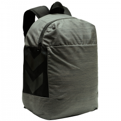 Mochila Hummel Urban Lap Top Back Pack