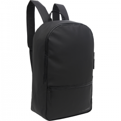 Mochila Hummel Lifestyle Back Bag