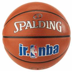 Balón Junior NBA IN/OUT