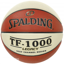 Balón TF 1000 Legacy Women