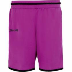 Shorts Spalding Move Women